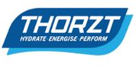 Thorzt Hydrate Energise Perform Logo