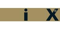 DrillX Logo