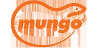 Mungo Logo