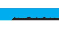 Nord Lock Logo