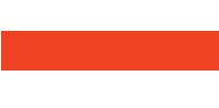 TygaBolt Logo